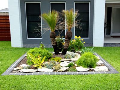 kwik-kerb-residential-garden-edging